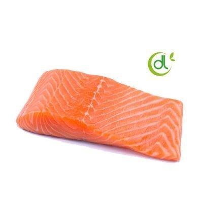 cá hồi fillet Leroy Seafood tại cửa hàng thực phẩm duylinhfood