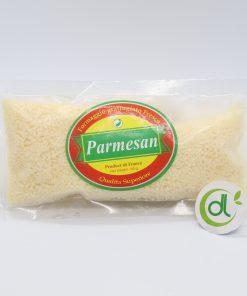 Phô mai Parmesan