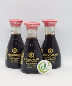 Xì dầu Nhật